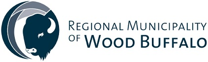 Regional Municipality of Wood Buffalo Logo